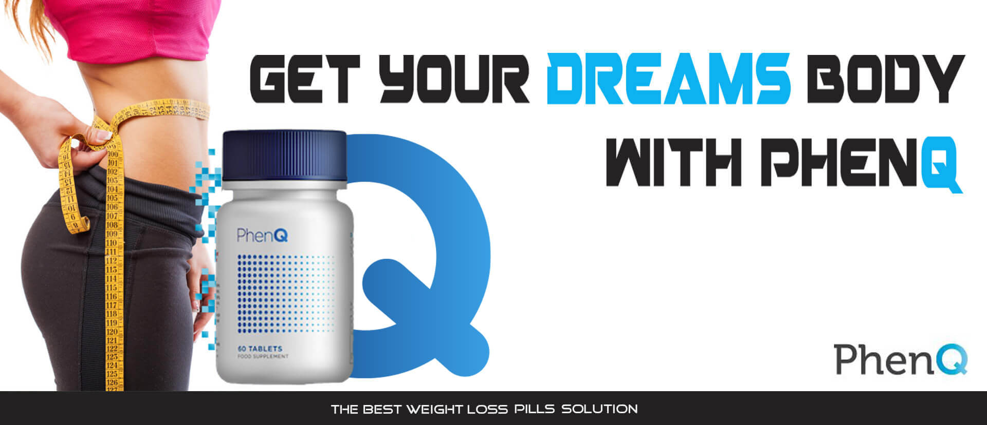 phenq review - the best weight loss pills | get your